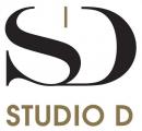 studio d decor