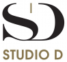 studio d decor
